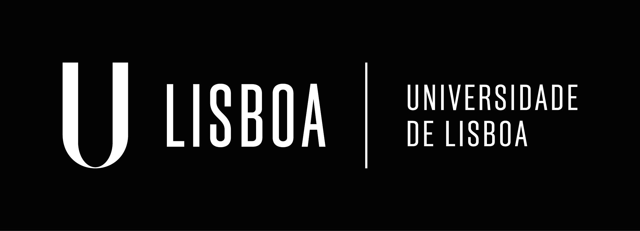 ULISBOA_HORIZONTAL_NEG_RGB