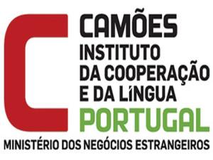 InstitutoCamoes2014