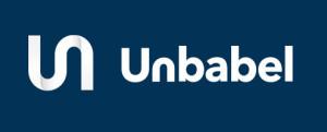 logo_unbabel_neg