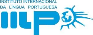 logo-iilp
